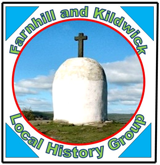 History group logo